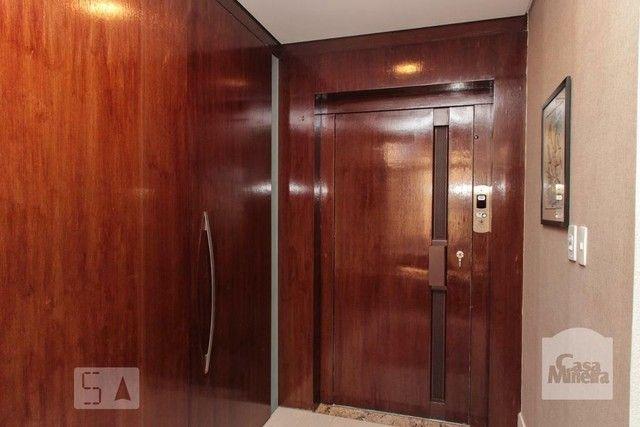 Apartamento à venda com 3 dormitórios em Sion, Belo horizonte cod:329311 - Foto 5