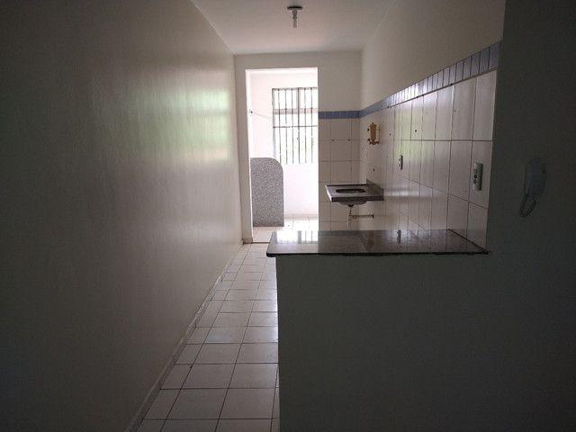 Apartamento para aluguel, 1 quarto, 1 suíte, 1 vaga, Vermelha - Teresina/PI - Foto 9
