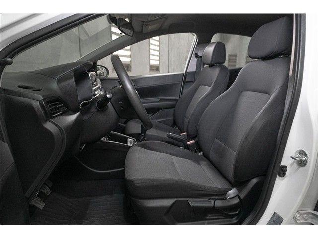Hyundai Hb20 2020 1.0 12v flex sense manual - Foto 19