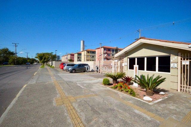 Apartamento, 42 m² - venda por R$ 145.000,00 ou aluguel por R$ 1.250,00/mês - Igara - Cano - Foto 17
