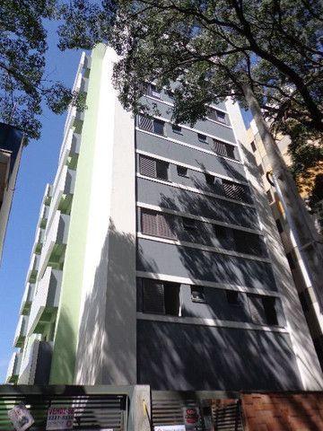 Kitchenette/conjugado para alugar com 1 dormitórios em Zona 07, Maringá cod: *9