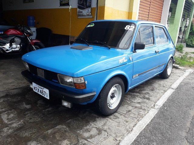 Fiat 147 top - Foto 10