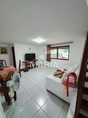 Casa de condomínio em Gravatá/PE, mobiliada - 740 MIL! codigo:926 - Foto 7