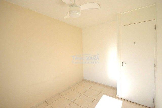 Apartamento, 42 m² - venda por R$ 145.000,00 ou aluguel por R$ 1.250,00/mês - Igara - Cano - Foto 8
