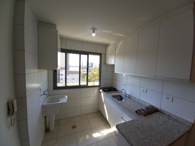 Kitchenette/conjugado para alugar com 1 dormitórios em Zona 07, Maringá cod: *9 - Foto 4