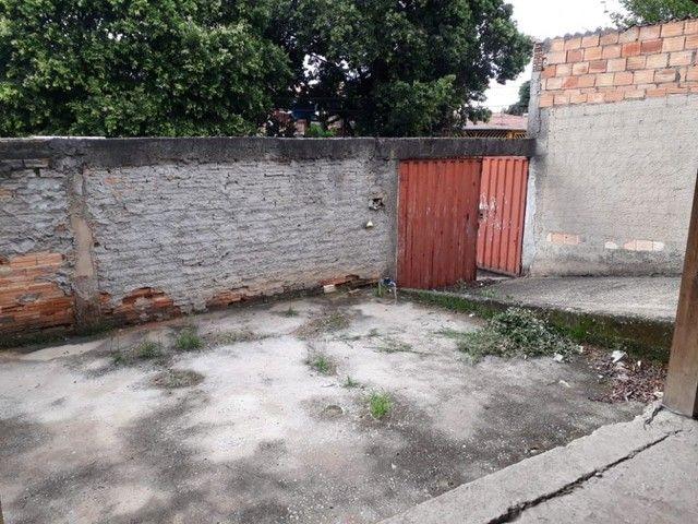 Casa para comprar Nova Baden Betim - Foto 10