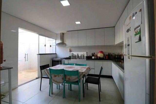 Imóveis/casas/apartamentos/terrenos - Foto 4