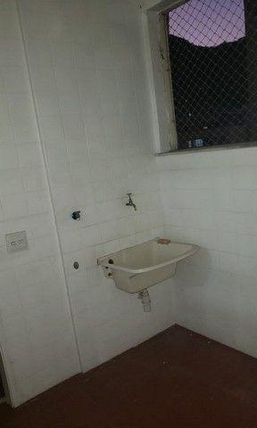Apartamento de 02 quartos para alugar em Botafogo - Foto 5