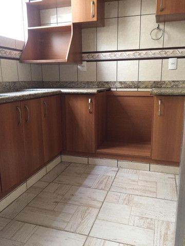 Apartamento à venda com 3 dormitórios em Inconfidência, Belo horizonte cod:49573 - Foto 2