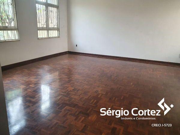 Casa com 4 quartos - Bairro Lago Parque em Londrina - Foto 5