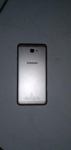 Samsung Galaxy j7 prime - Foto 3