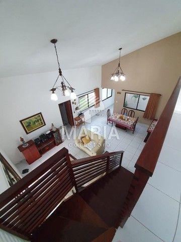Casa de condomínio em Gravatá/PE, mobiliada - 740 MIL! codigo:926 - Foto 5