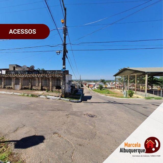 Casa Próxima a Paroquia São Peregrino  - Foto 2