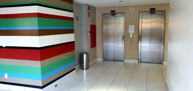 Apartamento com 3 quartos à venda, 71 m² por R$ 320.000 - Parque Amazônia - Goiânia/GO - Foto 9