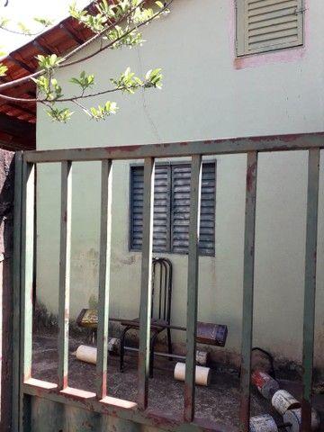 Casa para venda com 40 metros quadrados com 1 quarto em Residencial Brisas da Mata - Goiân - Foto 12