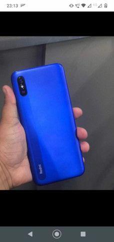 Xiaomi 9A barato - Foto 2