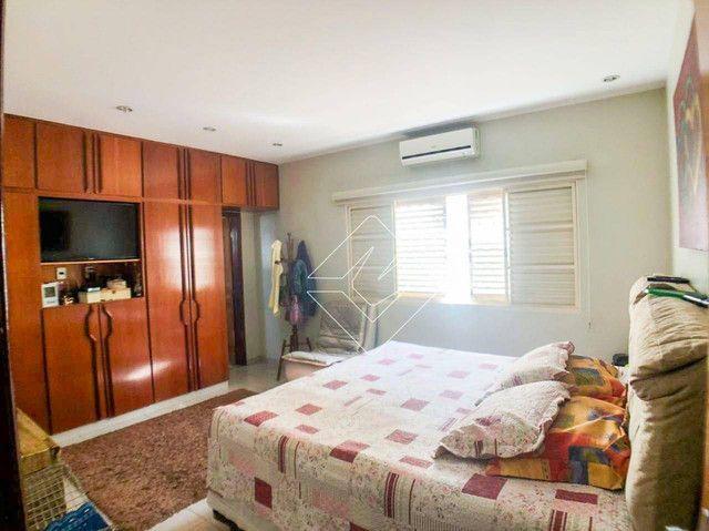 Casa com 4 dormitórios à venda, 224 m² por R$ 1.200.000,00 - Parque dos Buritis - Rio Verd - Foto 20