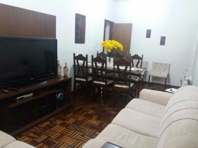 Apartamento 3 Quartos (1 suíte) c/Garagem e Elevador - São Mateus - Foto 2