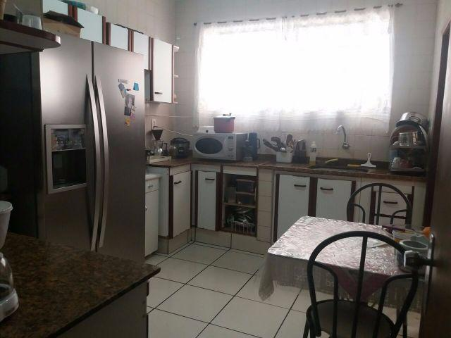 Apartamento 3 Quartos (1 suíte) c/Garagem e Elevador - São Mateus - Foto 12