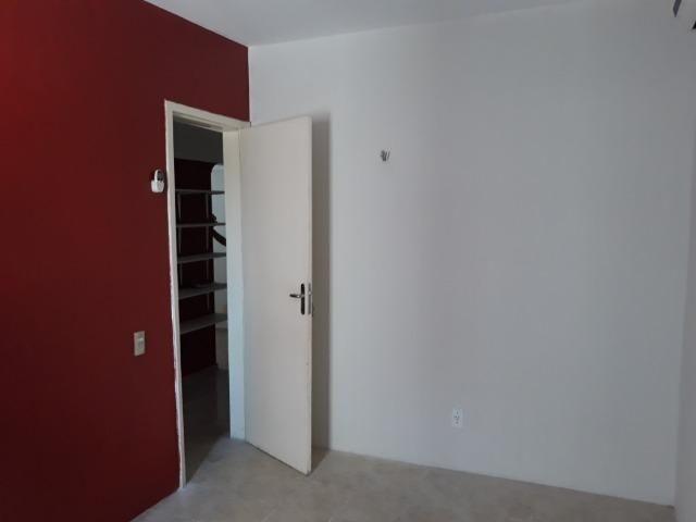 Apartamento para aluguel com 81 metros quadrados e 2 quartos em Carlito Pamplona - Fortale - Foto 9