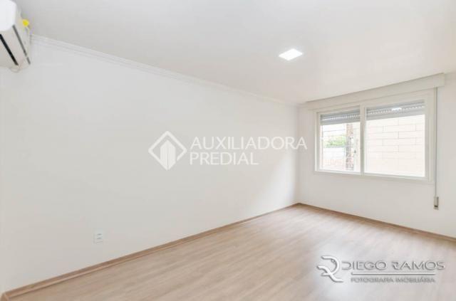 Apartamento para alugar com 2 dormitórios em Nonoai, Porto alegre cod:230266 - Foto 5