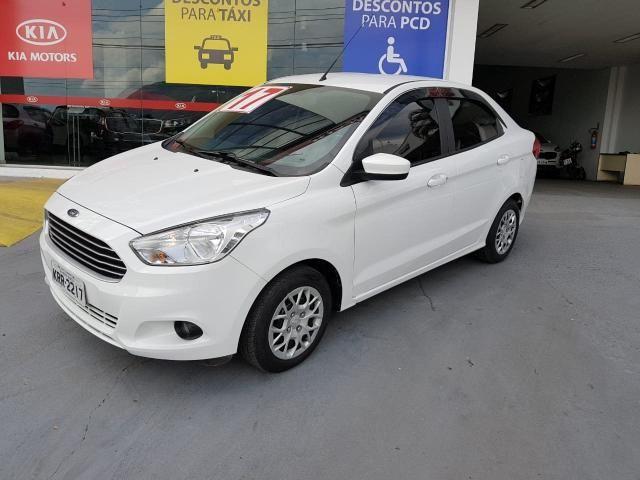 Ford Ka   Se Plus V Flex P Manual