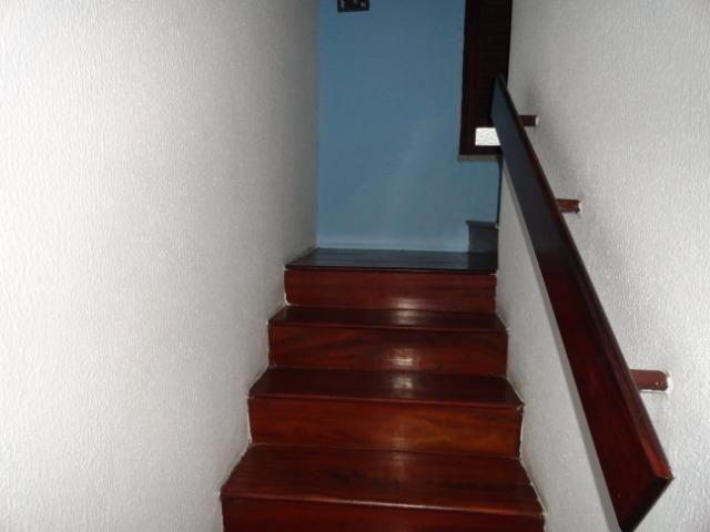 CA0098 - Casa 318m², 3 Quartos, 10 Vagas, Sapiranga, Fortaleza - Foto 11