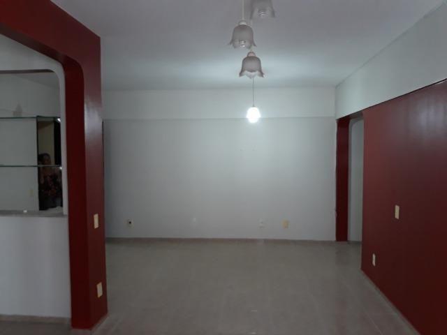 Apartamento para aluguel com 81 metros quadrados e 2 quartos em Carlito Pamplona - Fortale - Foto 13