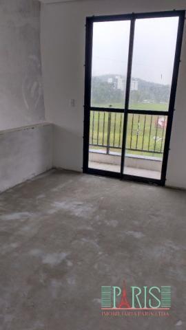 Apartamento à venda com 3 dormitórios em Anita garibaldi, Joinville cod:212 - Foto 8