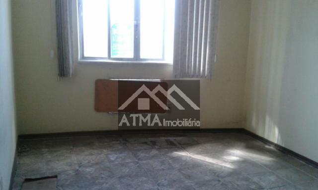 Apartamento à venda com 3 dormitórios em Olaria, Rio de janeiro cod:VPAP30030 - Foto 15