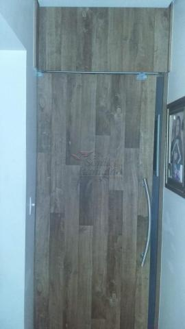 Apartamento para alugar com 2 dormitórios em Ipiranga, Ribeirao preto cod:L14282 - Foto 9