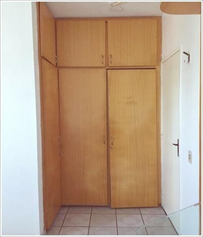 Cobertura com 240m², 04 quartos, 03 vgs, dce, lazer completo - Foto 14