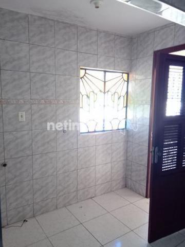 Casa para alugar com 3 dormitórios em Serrinha, Fortaleza cod:727624 - Foto 20