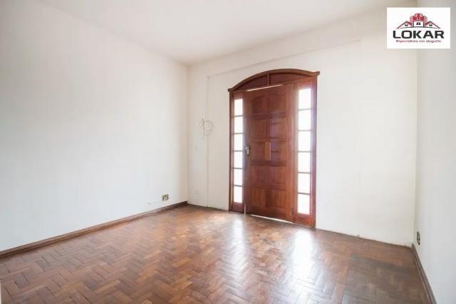 Casa para alugar com 4 dormitórios em Caiçara, Belo horizonte cod:P338 - Foto 12