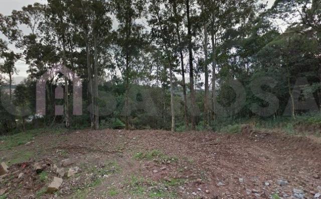Terreno à venda em Santa catarina, Caxias do sul cod:1340
