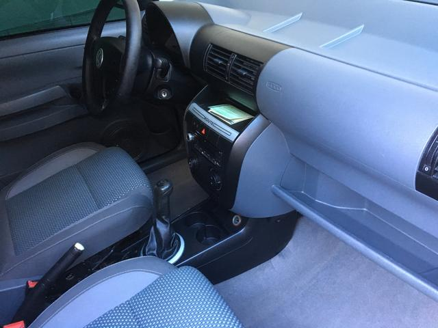VW - FOX ROUTE 1.6 completo , ano 2009/2009, REVISADO , CARRO DE GARAGEM - Foto 17