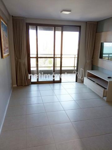 Apartamento para alugar com 2 dormitórios em Meireles, Fortaleza cod:776537 - Foto 7