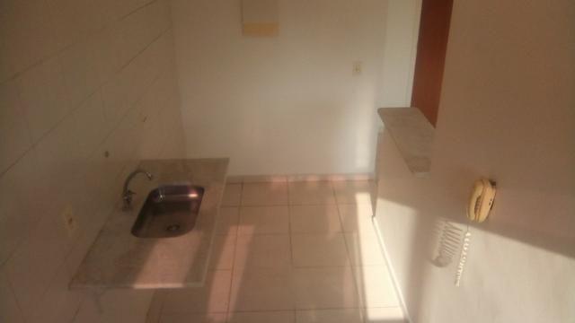 Excelente Apartamento Sulacap, 2 quartos, 60m², Portal do Bosque - Foto 6