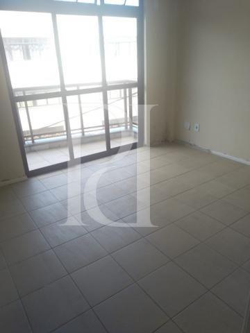 Apartamento para alugar com 3 dormitórios em Centro, Cabo frio cod:AP00471 - Foto 15