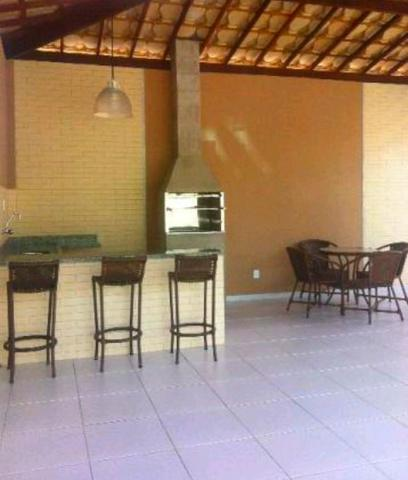 Ap no Bairro Conceição, em Condomínio fechado, Parque Viver Estilo(75)9-8-2-2-2-0-0-6-1 - Foto 15