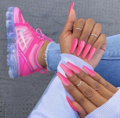 Nike vapor max - Foto 5