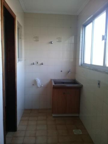 Apartamento para alugar com 2 dormitórios em Centro, Caxias do sul cod:11470 - Foto 8