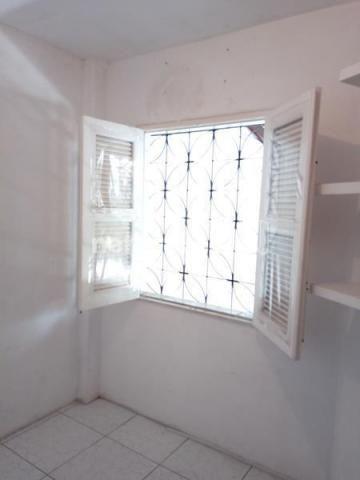Casa para alugar com 3 dormitórios em Serrinha, Fortaleza cod:727624 - Foto 4