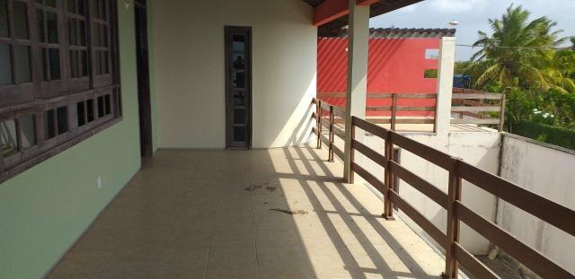 Casa no aracagy condomínio fechado - Foto 7