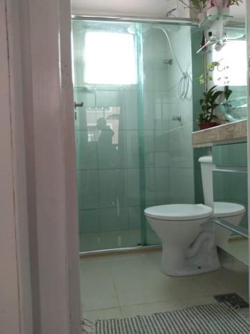 Apartamento à venda com 2 dormitórios em São caetano, Betim cod:12872 - Foto 14