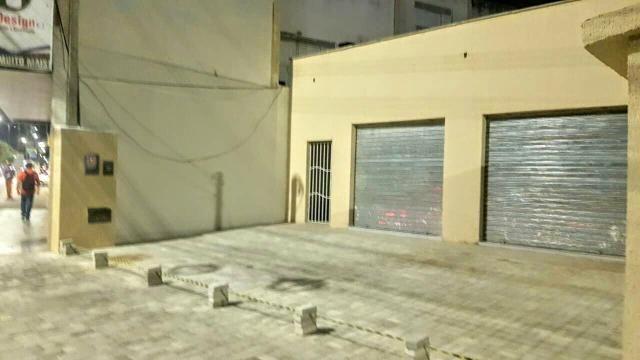 Ponto Comercial (Novo) - Centro Parnamirim - Foto 2