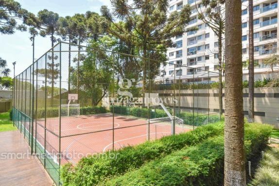 Apartamento para alugar com 2 dormitórios em Capao raso, Curitiba cod:23511002 - Foto 20