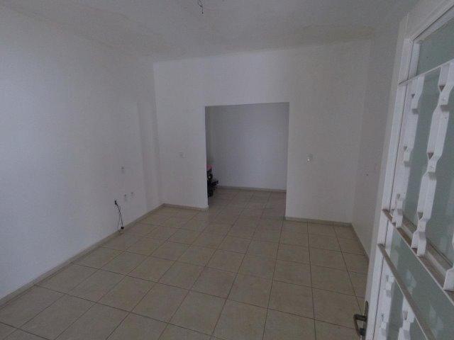 Casa no Goiabeiras - Foto 5