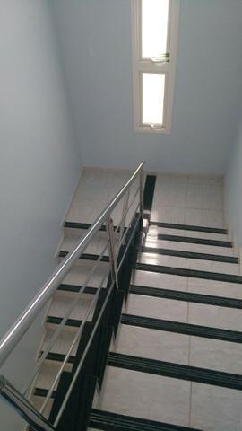 Vendo Casa Duplex em Cidade Verde, 150m² de área construída 3/4 sendo 2 suítes - Foto 17