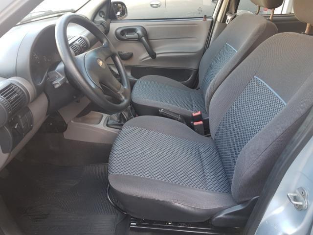 Chevrolet/Classic LS 2013 - Foto 7